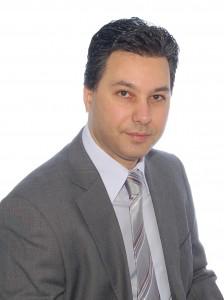 M.Artopoulos